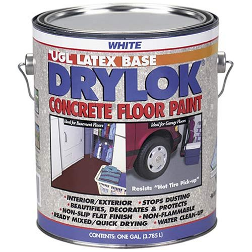 united-gilsonite-labs-21413-drylok-concrete-floor-paint-1-gal-dove-gray