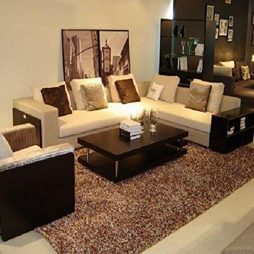 crittografia-di-alta-qualita-soggiorno-cuscino-divano-cuscini-tovagliette-tappetino-finestra-di-gall