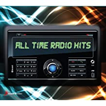 All Time Radio Hits