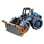 LEGO-Technic-Ruspa-Compattatrice-42071