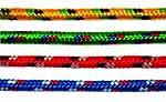 Multicord P/DPCA10 Rope Polypropylene...
