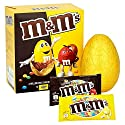 M&M's Mix Large Chocolate Egg 268 g