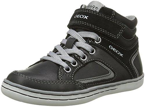 geox-garcia-a-sneakers-hautes-garon-schwarz-black-greyc0017-29-eu