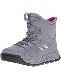 New Balance 2000, Zapatillas de Running Mujer