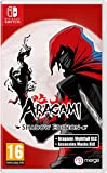 Aragami: Shadow edition pour Nintendo Switch