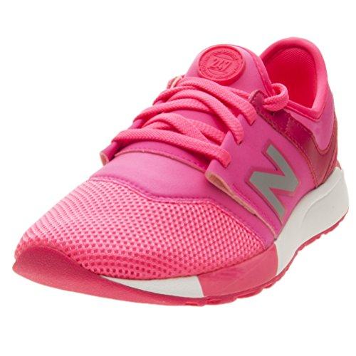 zapatillas new balance niña 38
