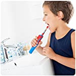 Chollos Amazon para Oral-B Stages Power Kids Star ...