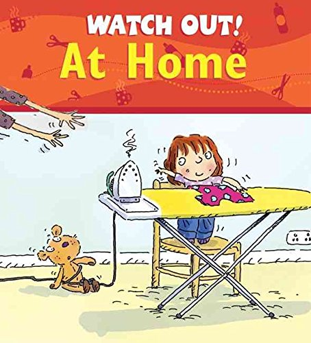 watch-out-at-home-by-claire-llewellyn-published-february-2006