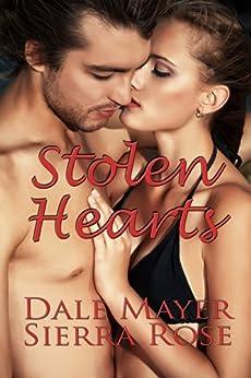 Stolen Hearts by [Mayer, Dale, Rose, Sierra]