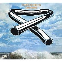 Tubular Bells [Vinilo]