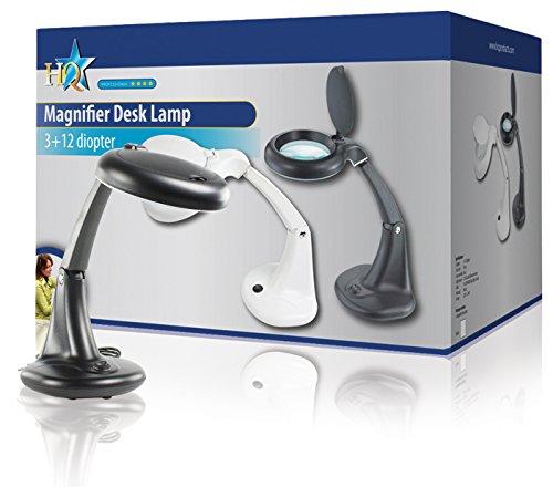 hq-mag-lamp3buk-lente-de-aumento-y-lupa