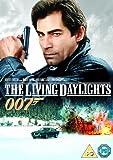 The Living Daylights [DVD] [1987]