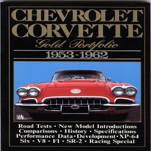 chevrolet-corvette-gold-portfolio-1953-1962