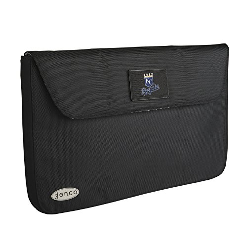 mlb-kansas-city-royals-laptop-case-17-inch-black