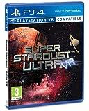 Super Stardust - Playstation VR (Version Française)