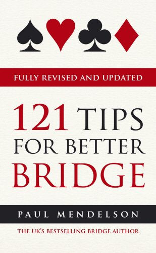 121-tips-for-better-bridge