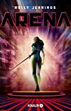Arena: Roman