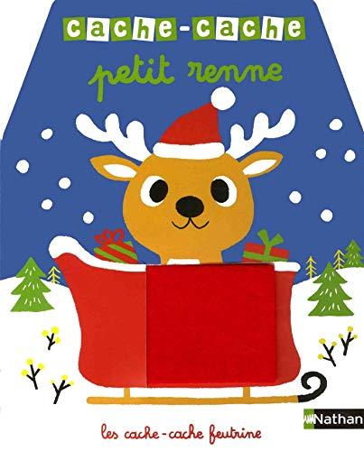 """<a href=""""/node/17604"""">Cache-cache petit renne</a>"""