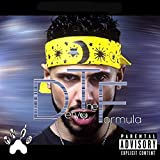 Defy The Formula [Explicit]