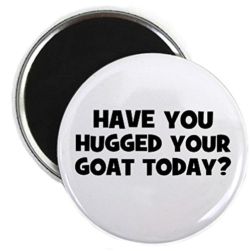 cafepress-have-you-hugged-your-goat-tod-magnets-225-round-magnet-refrigerator-magnet-button-magnet-s