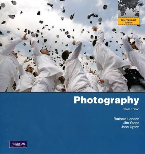 Photography: International Edition