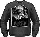 Cheapest Star Wars Sweater  A New Hope (Large) on Clothing