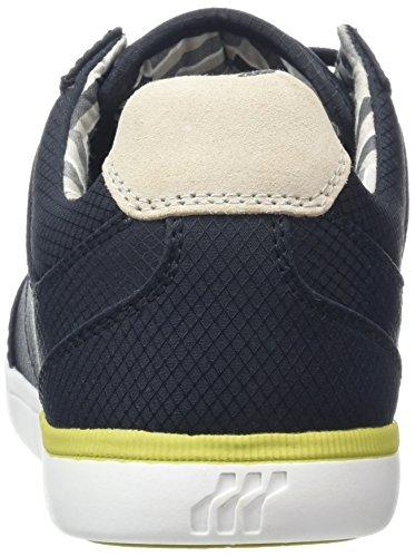 Boxfresh Creeland, Sneaker Uomo blu (navy)
