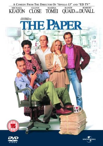 the-paper-dvd-1994