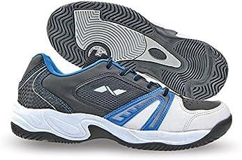 Nivia Energy Tennis Shoes