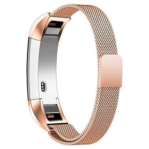 Kindinâ® Fitbit Alta – Exercise Bands