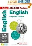 AQA GCSE English Language and English...