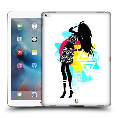 head-case-designs-catori-tribal-chic-hard-back-case-for-apple-ipad-pro