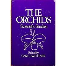 The Orchids Scientific Studies