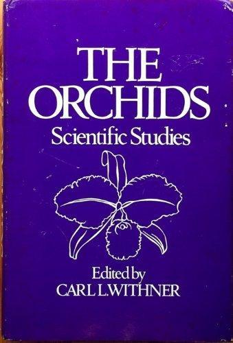 the-orchids-scientific-studies