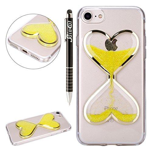 saincat-coque-apple-iphone-7design-3d-transparent-liquide-paillette-brillante-coque-plastique-etui-h