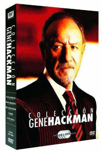 pack-gene-hackman-5-titulos-dvd