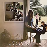 Pink Floyd: Ummagumma (remastered) (2 CDs) (Audio CD)
