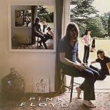 Ummagumma | Pink Floyd