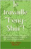 """Je travaille """"Feng-Shui""""!: Conseils feng-shui pour votre bureau, boutique, entreprise, cabinets de bien-être, restaurants... (Une nouvelle vie grâce au feng-shui t. 1)..."""