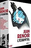 Jean Renoir - L'essentiel