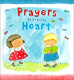Prayers to Know by Heart