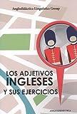 Los adjetivos ingleses y sus ejercicios