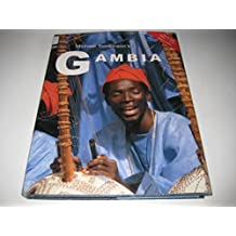 Michael Tomkinson's Gambia