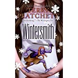 Wintersmith (Tiffany Aching, Band 3)