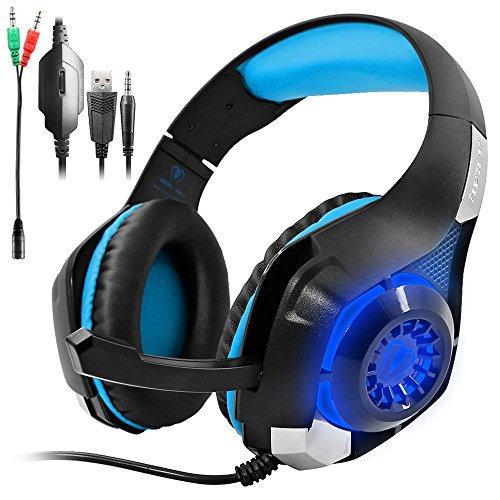 gm-1-casque-de-jeu-pour-ps4-xbox-one-pc-tablette-smartphone-senhai-gaming-headset-ecouteur-stereo-av