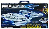 KRE-O Star Trek U.S.S. Enterprise Construction Set [A3137]