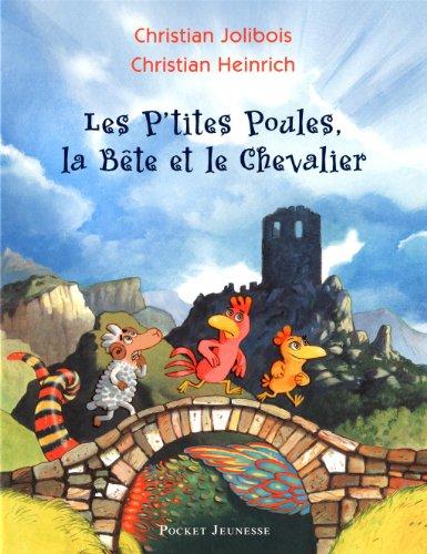 """<a href=""""/node/151034"""">La bête et le chevalier</a>"""