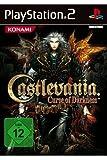 Castlevania - Curse of Darkness [Edizione: Germania]