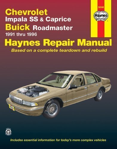 chevrolet-impala-ss-and-caprice-buick-roadmaster-1991-1996-haynes-manuals-by-haynes-john-published-b