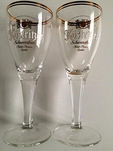 6-x-bicchiere-di-birra-pokal-kostritzer-nero-02-litri